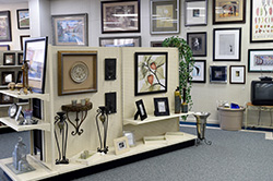Photo Of Various Picture Frames, Huntsville, AL - Pic A Frame