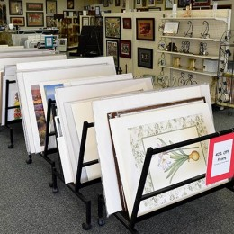 Photo Of Prints At Decatur, AL Home Accents Store - Pic A Frame