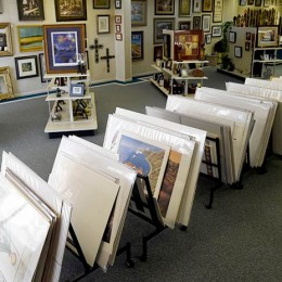 Photo Of Prints And Home Accents In Decatur, AL Store - Pic A Frame